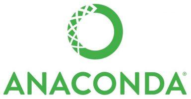 构建Anaconda3和Tensorflow镜像之二:使用Dockerfile