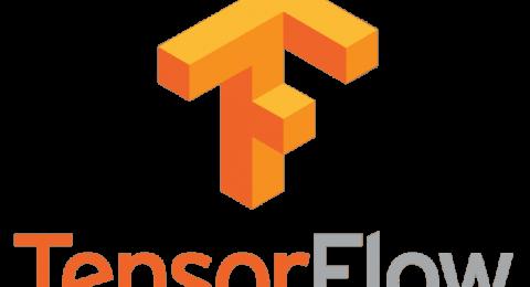 Tensorflow安装——Linux下基于pip方式