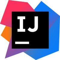 IDEA将Java7升级到Java8的过程