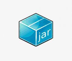 IDEA Java项目添加本地Jar包