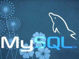 Mysql常用语句整理