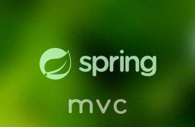 Spring MVC设置不拦截静态资源