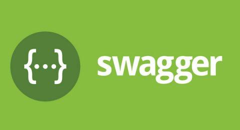 Spring MVC集成Swagger生成API在线文档